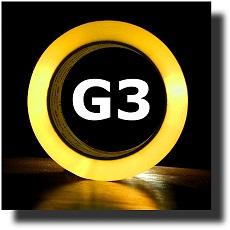 g3-logo-midnew.jpg